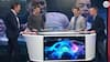 'De er faldet i søvn': Eksperter spår dyster fremtid for tyske klubber i Champions League