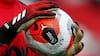 Premier League endnu en gang ramt: Seks personer testet positiv for corona