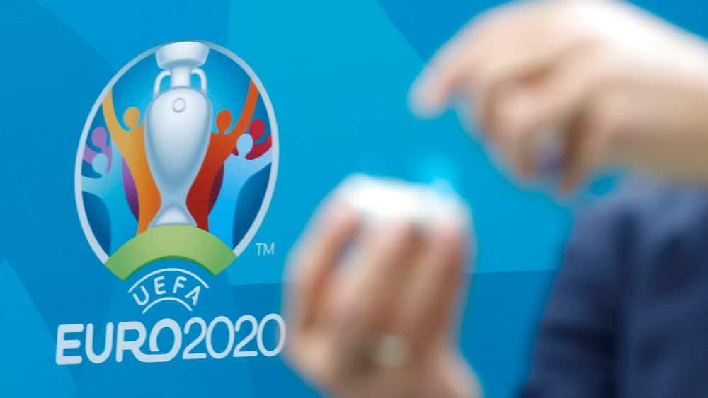 Her er de fire seedningslag til UEFA EURO 2020-lodtrækningen - se den på lørdag på TV3+ og Viaplay