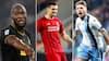 Alternativt EM på vej: Lukaku, Immobile og andre fodboldstjerner skal dyste mod hinanden i FIFA