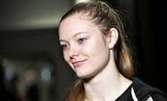 Dansk profil sår tvivl om fremtiden: 'Man ved aldrig, hvad der sker'