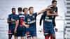 Bekræftet: 3F Superligaen starter op til september