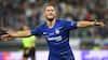 Medier: Chelsea og Real Madrid enige om Hazard - her er prisen