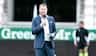 Superliga-boss stopper: 'Jeg går en ny vej'