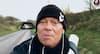 Desperat Tøffe på Stig-Minoen: 'Satme utroligt, at der ikke kommer en grill-bar!'