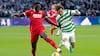 Celtic sikrer godt udgangspunkt inden returkampen mod AZ Alkmaar
