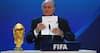 Medie: Qatar-VM får landsholdssponsor til at trække sig
