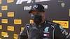 Bottas godt tilfreds med dagens løb - 'Hamilton var bare hurtigere'