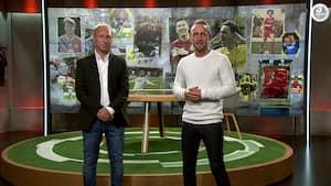 Bundesligaen er tilbage og det samme er 'Vollgas Freitag' - Se hele afsnittet her!