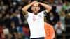 Kæmpe engelske forsvarsfejl sender Holland i Nations League-finale