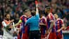 CL-knockout 2015: Bayern München smadrede Shakhtar Donetsk med 7-0 - se målene her