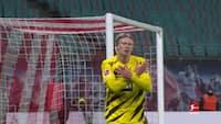 Har taget Tyskland med storm - Bliv klogere på Haalands første år i Dortmund