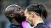 Italiensk forbund åbner sag mod Zlatan for Woodoo-replik