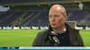Brøndby-træner: Vi spiller med om guldet til det sidste