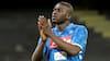 Italiensk journalist: Napoli afviser rekordbud fra Man Utd