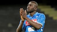 Italiensk avis: Man Utd vil gøre Serie A-stjerne til verdens dyreste forsvarer