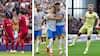 Lingard-magi & sæsonens træf? - Se alle mål fra Premier League-runden her