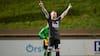 Schwartz plaffer Silkeborg videre i Sydbank Pokalen