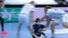 Boldsen: 'Av, av! Det er forfærdeligt' -  Kiel-profil brækker benet i CL-brag
