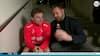 Anders Dreyer med to mål i to kampe: 'Opstarten har været over al forventning'