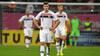 RB Leipzig teaser - tidligere FCM-angriber klar til at træde i Werners sko