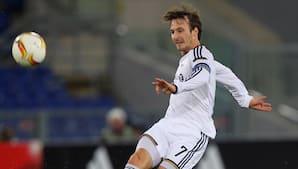 Mike Jensen cementerer Rosenborg-sejr