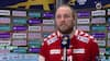 Møllgaard om VM midt i coronakrise: Det kan godt virke en smule tosset - vi forbereder os på lejrkuller