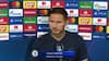 Lampard ovenpå historisk CL-exit: 'Vores individuelle fejl koster mål'