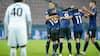 Velkommen til Champions League: FCM fik tæsk af Atalanta i premieren