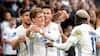 FAKTA: Danske fodboldhold skal vidt omkring i Europa