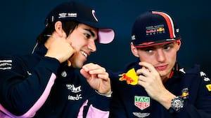 Officielt: Formel 1-hold skifter navn efter nyt Stroll-opkøb