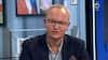 Riddersholm havde forudset AGF-fyring: Kontoret var pakket ned inden Helsingør-kampen