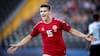 Avis: Premier League-klub vil have dansk U21-stjerne - kan ryge i dobbelthandel til 160 millioner