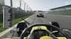 'Fantastisk kørsel!': Lundgaard får stor ros efter topplacering i kamp med Leclerc-brødrene