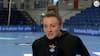 Østrigsk profil afslører: Jeg stopper i Esbjerg efter denne sæson