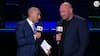 UFC-præsident: 'Hvis McGregor og Poirier leverer varen, vil Khabib overveje comeback'