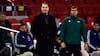 FC Midtjylland uden sin anfører og to Corona-smittede mod Atalanta
