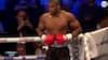 Kongeboksning på lørdag: Varm op med lynhurtige tunge knockouts