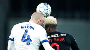 FCK og FCM tager skarp afstand fra Super League