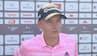 Nicolai Højgaard inden søndagens finale: 'Der kommer helt sikkert en masse følelser frem'