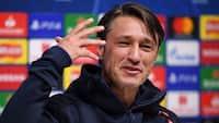 Hertha Berlin-boss antyder: Vil have mestertræner