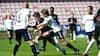Officielt: AC Horsens forlænger adskillige spilleres kontrakter for resten af sæsonen