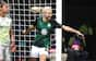 Vild med fodbold? Følg TV3 SPORT Kvindefodbold på Facebook