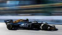 Officielt: Endnu et Formel 1-løb udsættes