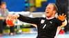 'Slog Kasper Hvidt i hovedet under timeout': Hør om keeperens vanvittige reaktion her