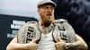 Kavanagh om McGregor: Vi gled fra hinanden - han vågnede op i silkeundertøj