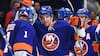 'Take 'em any way you can' - Islanders-spiller rammer TRE modstandere og scorer