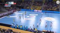 Reddet af wildcard: København Håndbold får plads i EHF Cuppen