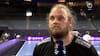 Møllgaard og Aalborg i CL-semi om lidt: Vi går efter én ting - sådan slår vi PSG