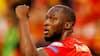 CL-klub bekræfter: Vi taler med United om Lukaku-transfer